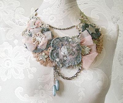 Wedding bijouterie - Obrázok č. 7