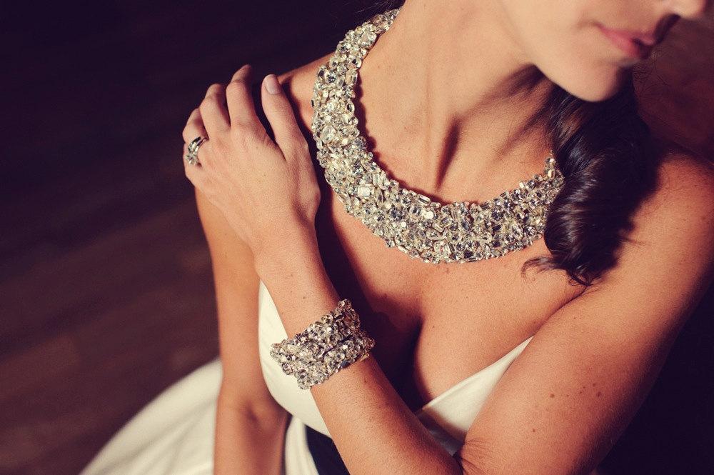 Wedding bijouterie - Obrázok č. 10