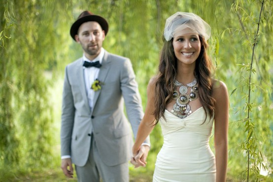Wedding bijouterie - Obrázok č. 16
