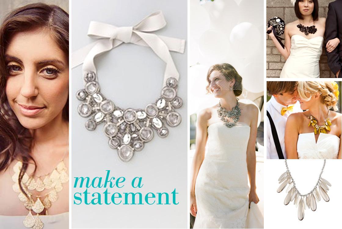 Wedding bijouterie - Obrázok č. 18