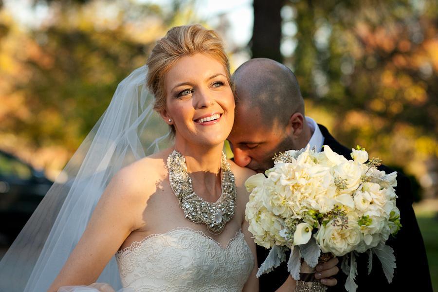 Wedding bijouterie - Obrázok č. 20