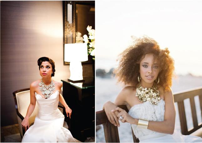 Wedding bijouterie - Obrázok č. 22