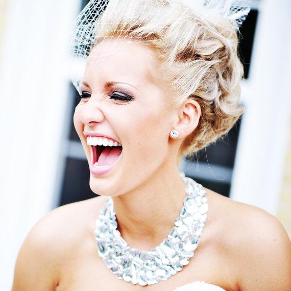 Wedding bijouterie - Obrázok č. 23