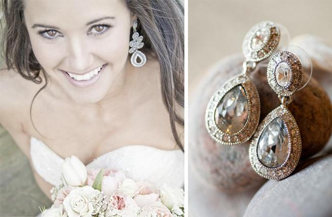Wedding bijouterie - Obrázok č. 33