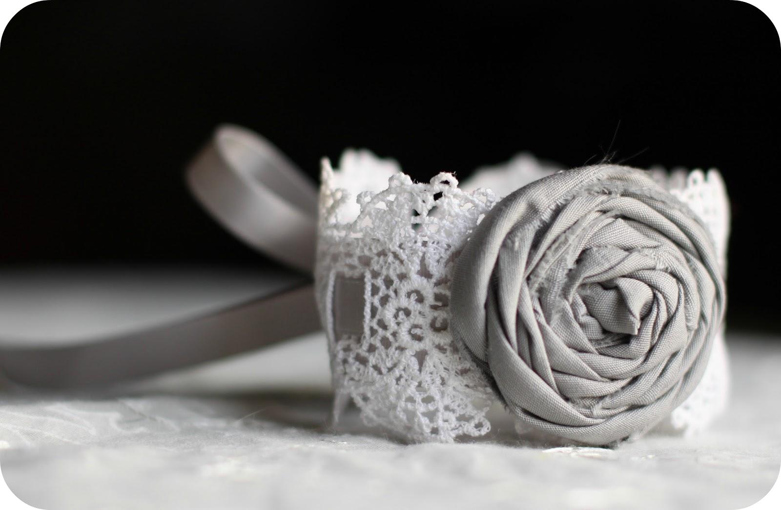 Wedding bijouterie - Obrázok č. 34