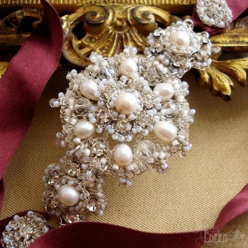 Wedding bijouterie - Obrázok č. 35