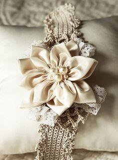 Wedding bijouterie - Obrázok č. 37