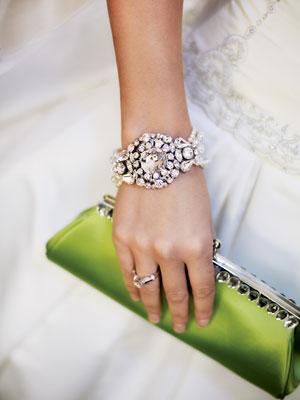 Wedding bijouterie - Obrázok č. 38