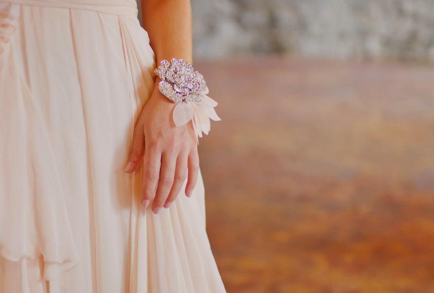Wedding bijouterie - Obrázok č. 40