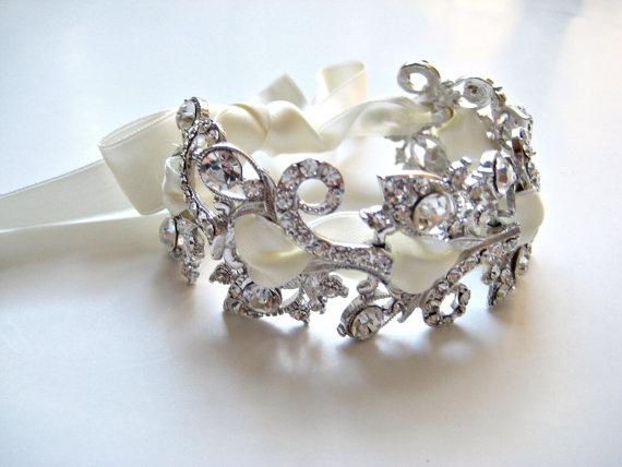 Wedding bijouterie - Obrázok č. 41