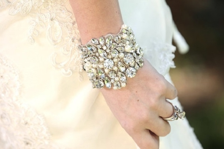 Wedding bijouterie - Obrázok č. 43