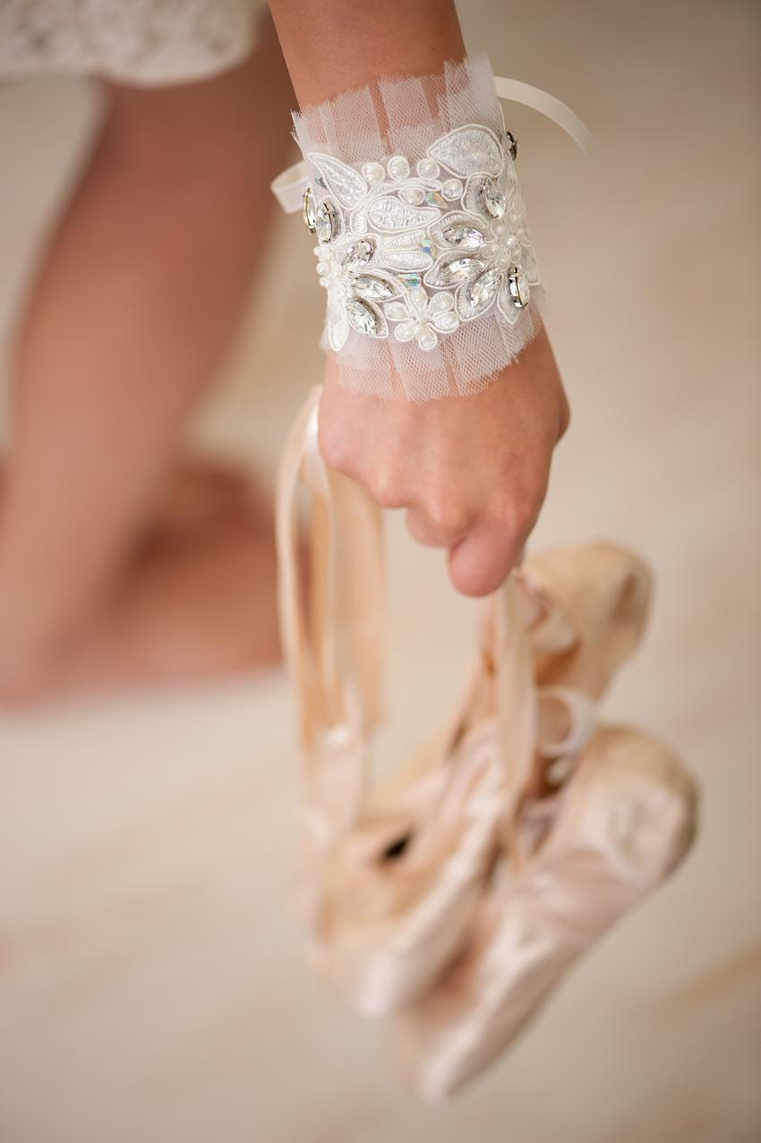 Wedding bijouterie - Obrázok č. 44