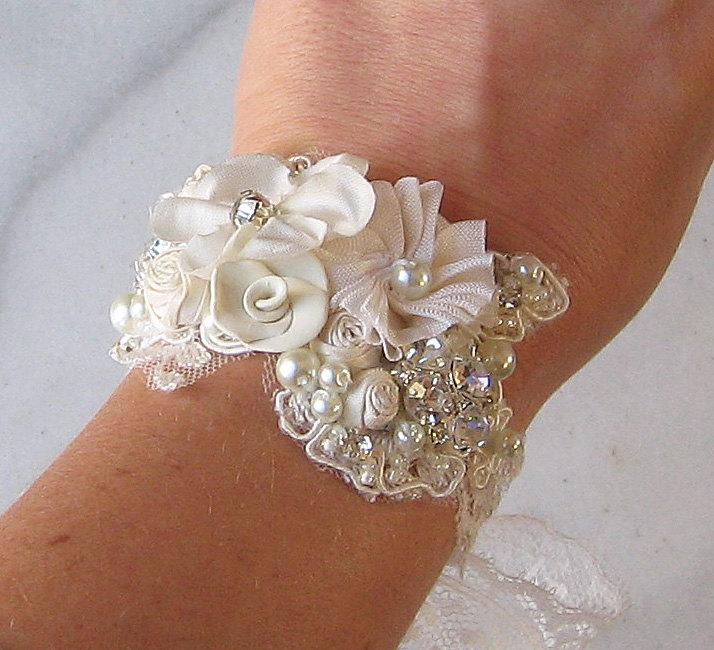 Wedding bijouterie - Obrázok č. 46