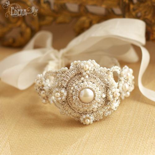Wedding bijouterie - Obrázok č. 47