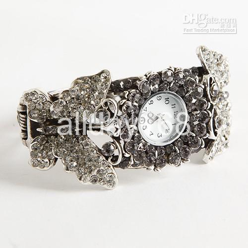 Wedding bijouterie - Obrázok č. 49