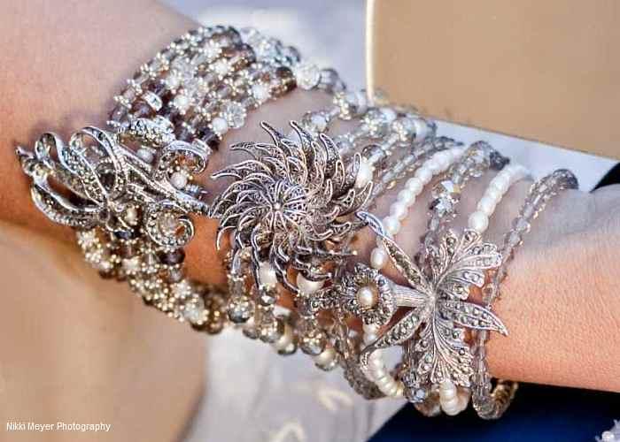 Wedding bijouterie - Obrázok č. 50