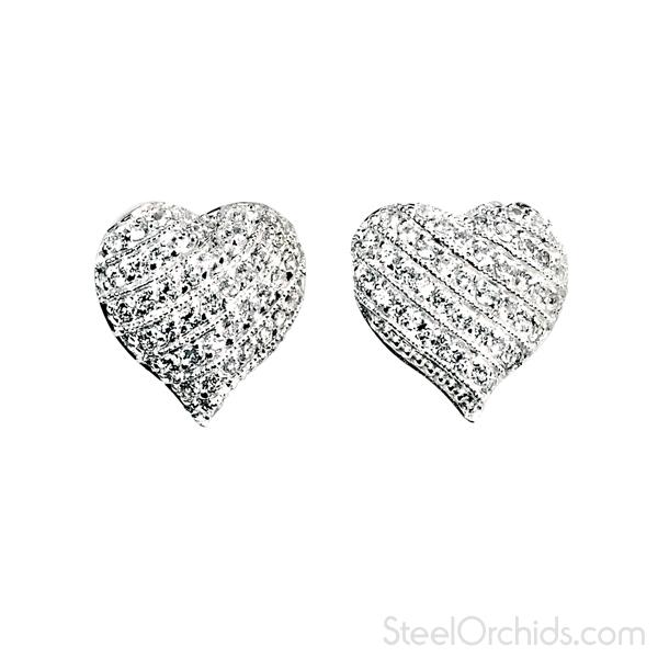 Wedding bijouterie - Obrázok č. 52