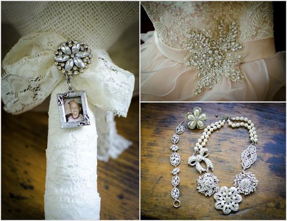 Wedding bijouterie - Obrázok č. 56