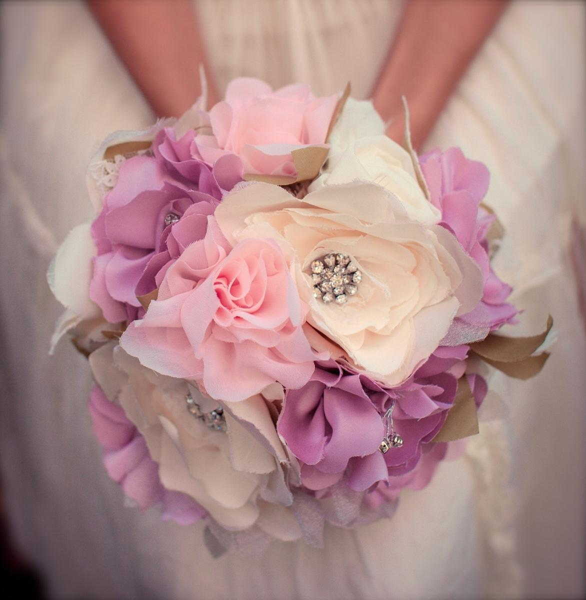 Wedding bijouterie - Obrázok č. 57