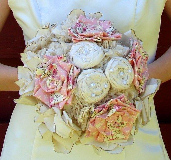 Wedding bijouterie - Obrázok č. 58