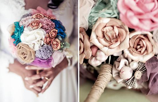 Wedding bijouterie - Obrázok č. 59
