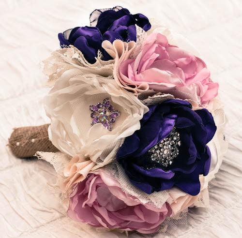 Wedding bijouterie - Obrázok č. 62