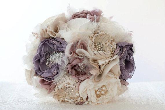 Wedding bijouterie - Obrázok č. 63
