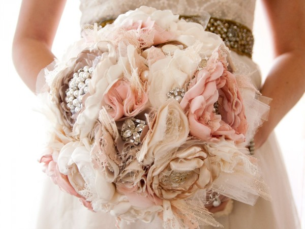 Wedding bijouterie - Obrázok č. 64