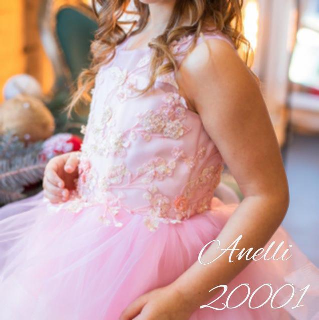 Kolekcia Princess - Princess 20001