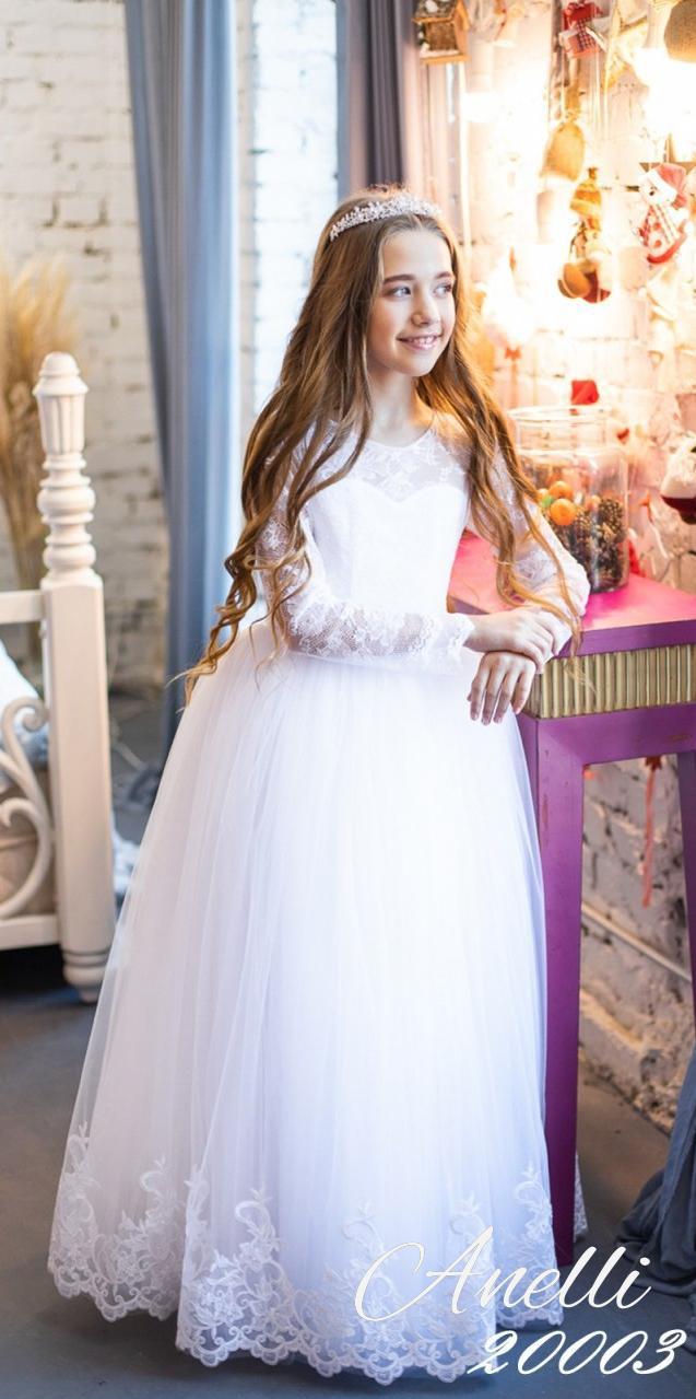 Kolekcia Princess - Princess 20003