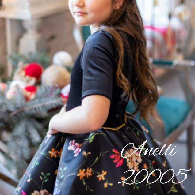 Kolekcia Princess - Princess 20005