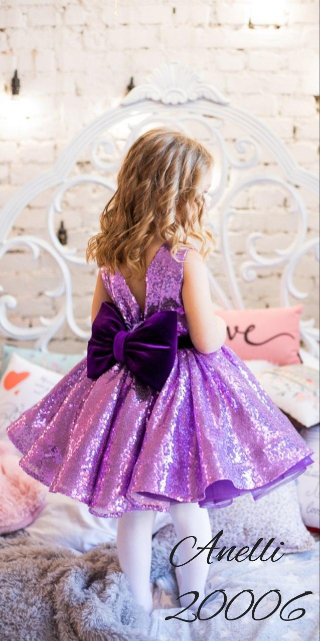 Kolekcia Princess - Princess 20006