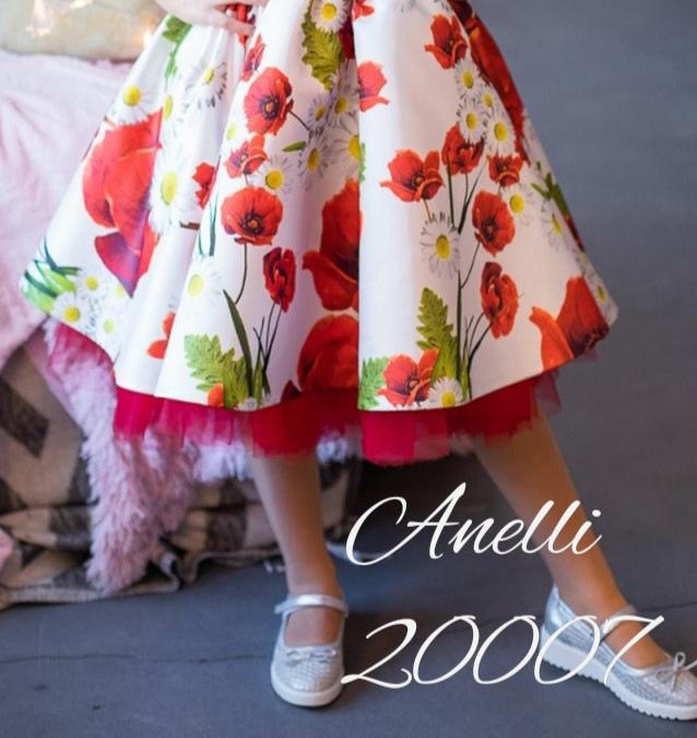 Kolekcia Princess - Princess 20007