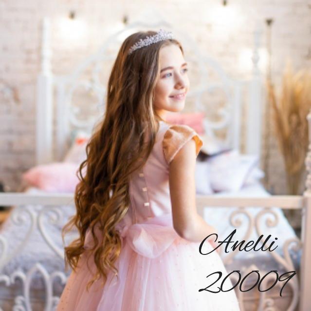 Kolekcia Princess - Princess 20009