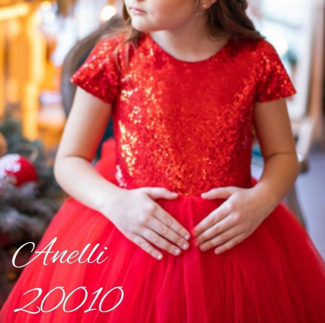 Kolekcia Princess - Princess 20010