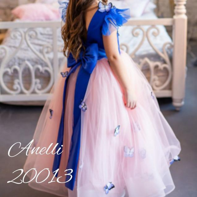 Kolekcia Princess - Princess 20013