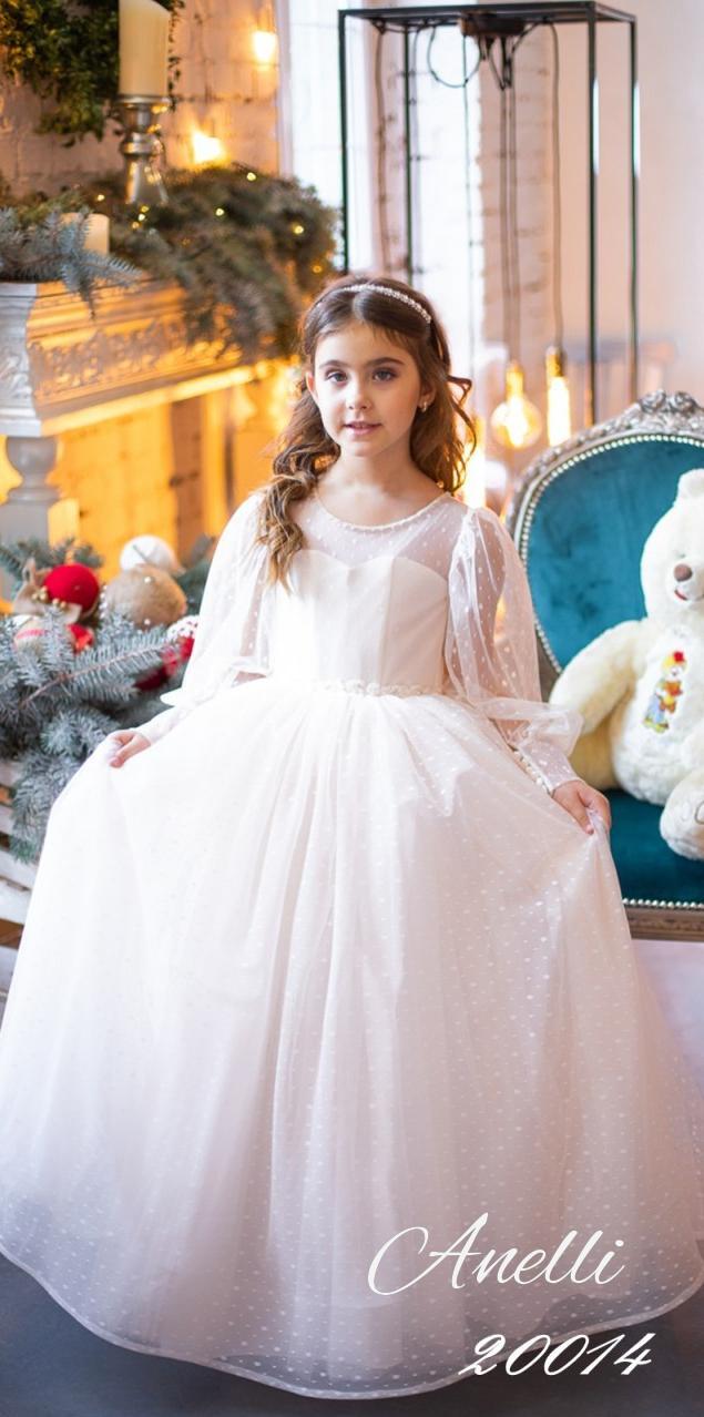 Kolekcia Princess - Princess 20014