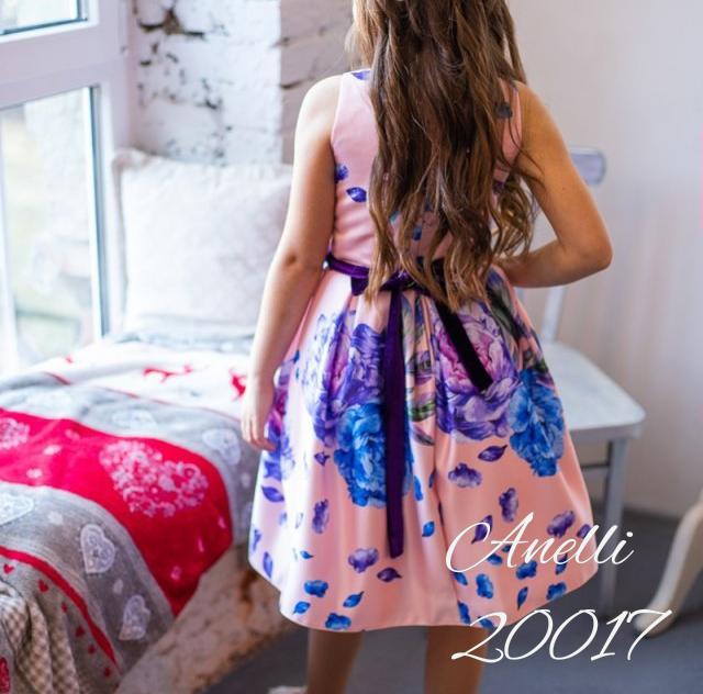 Kolekcia Princess - Princess 20017