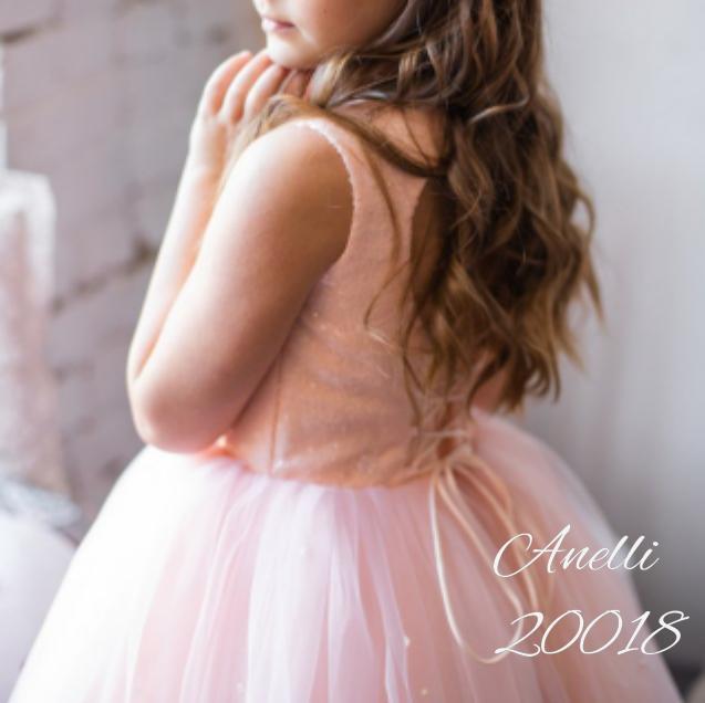 Kolekcia Princess - Princess 20018
