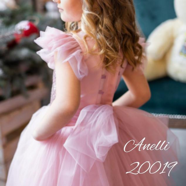 Kolekcia Princess - Princess 20019
