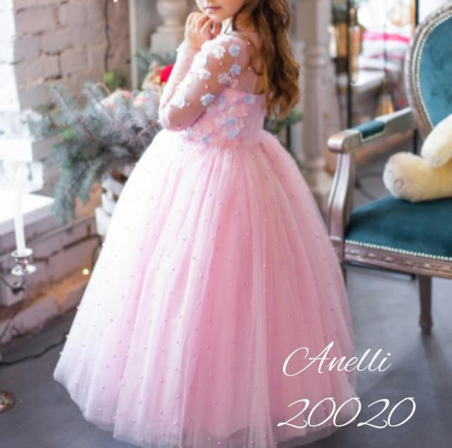 Kolekcia Princess - Princess 20020