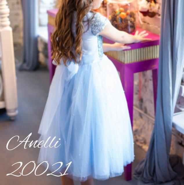 Kolekcia Princess - Princess 20021