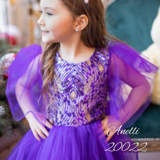 Kolekcia Princess - Princess 20022