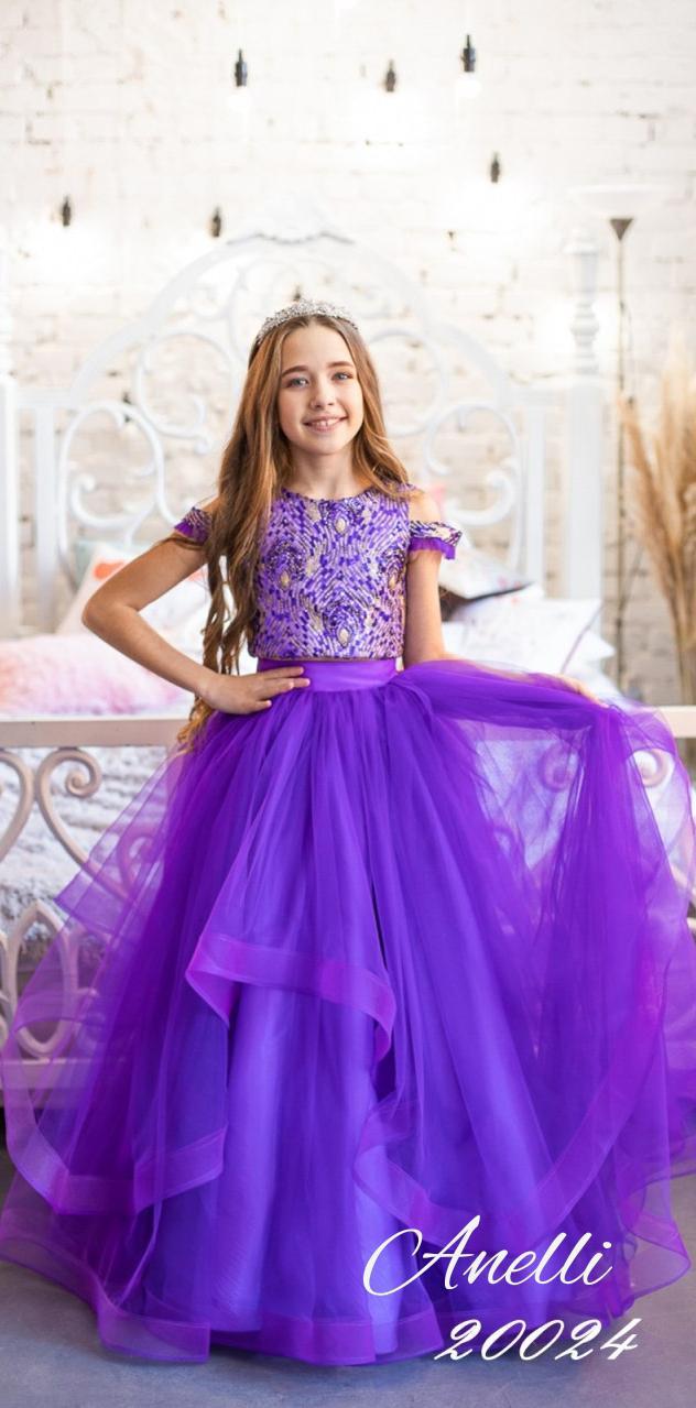 Kolekcia Princess - Princess 20024