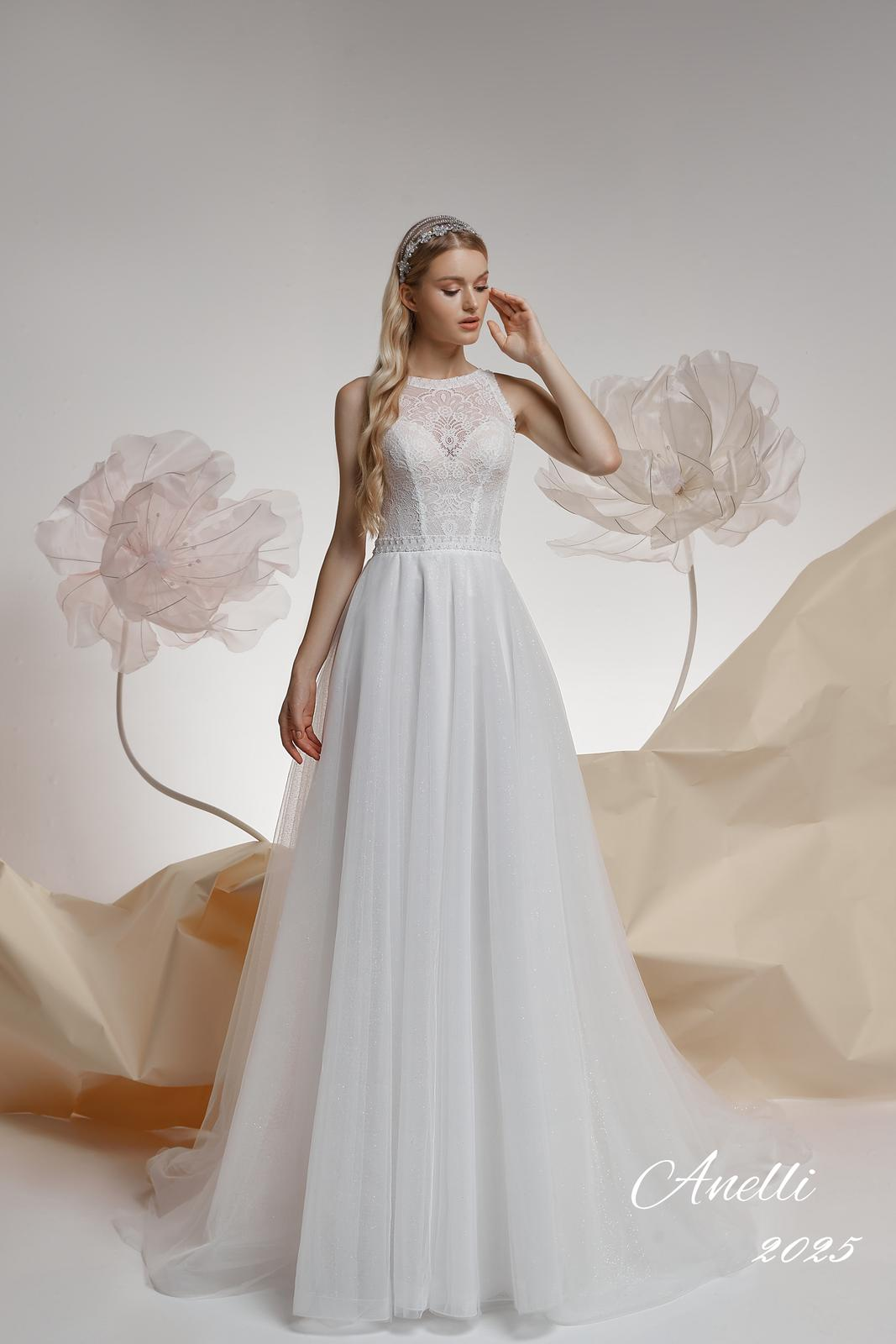 Svadobné šaty - Imagine 2025 - Obrázok č. 1