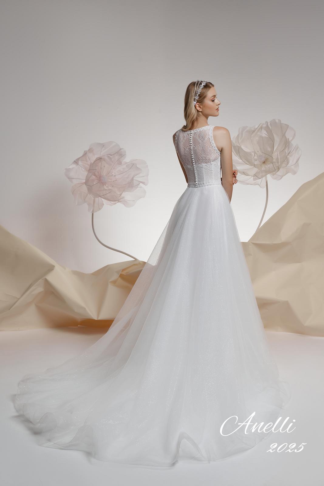 Svadobné šaty - Imagine 2025 - Obrázok č. 3