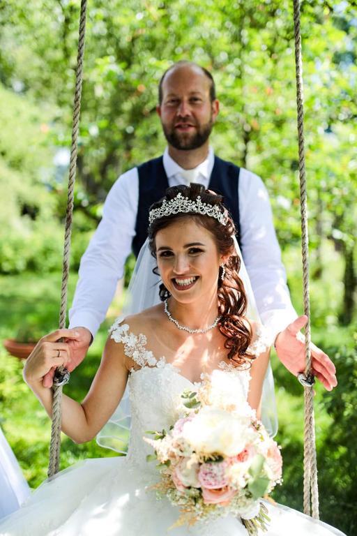 Kto pečie domáce koláče na svadbu v Prešove a okolí