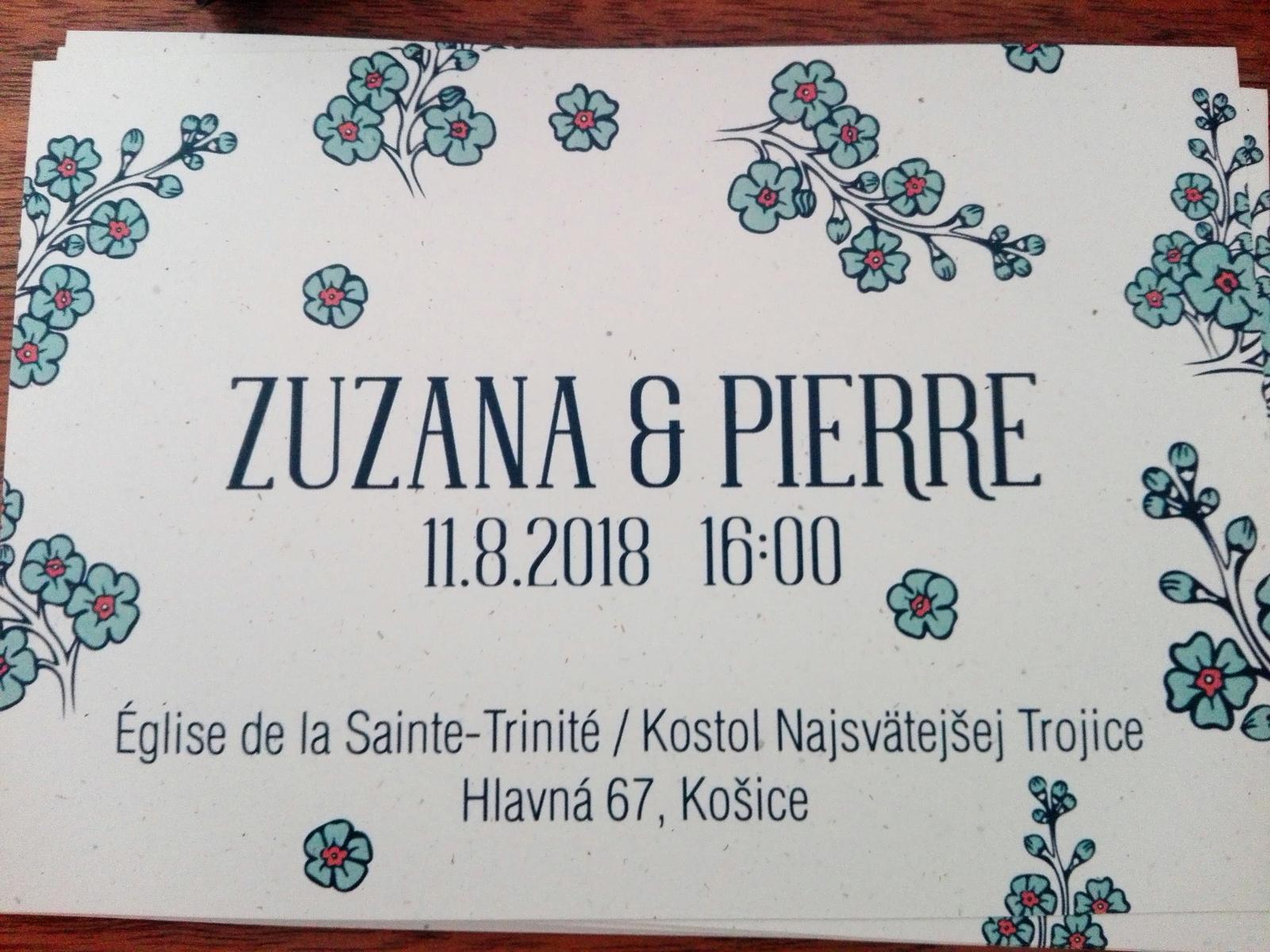 Zuzana{{_AND_}}Pierre - Obrázok č. 3