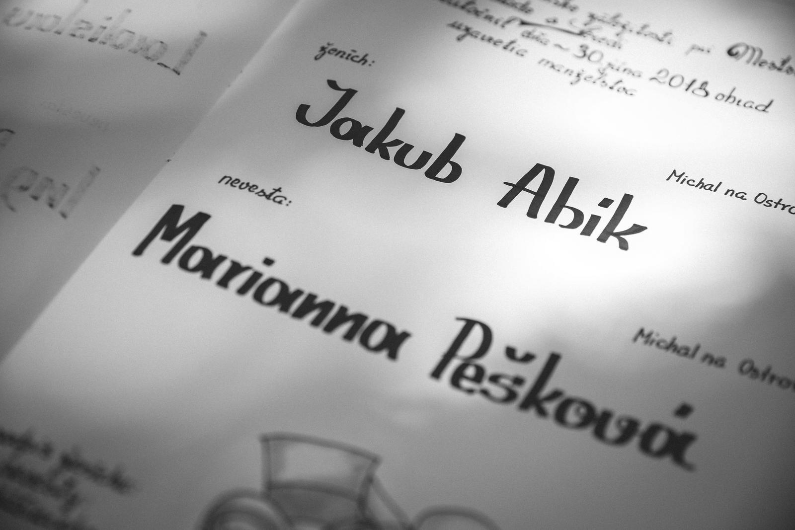 Marianna{{_AND_}}Jakub - Obrázok č. 33