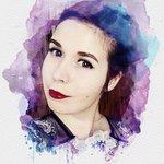 marianna_peskova
